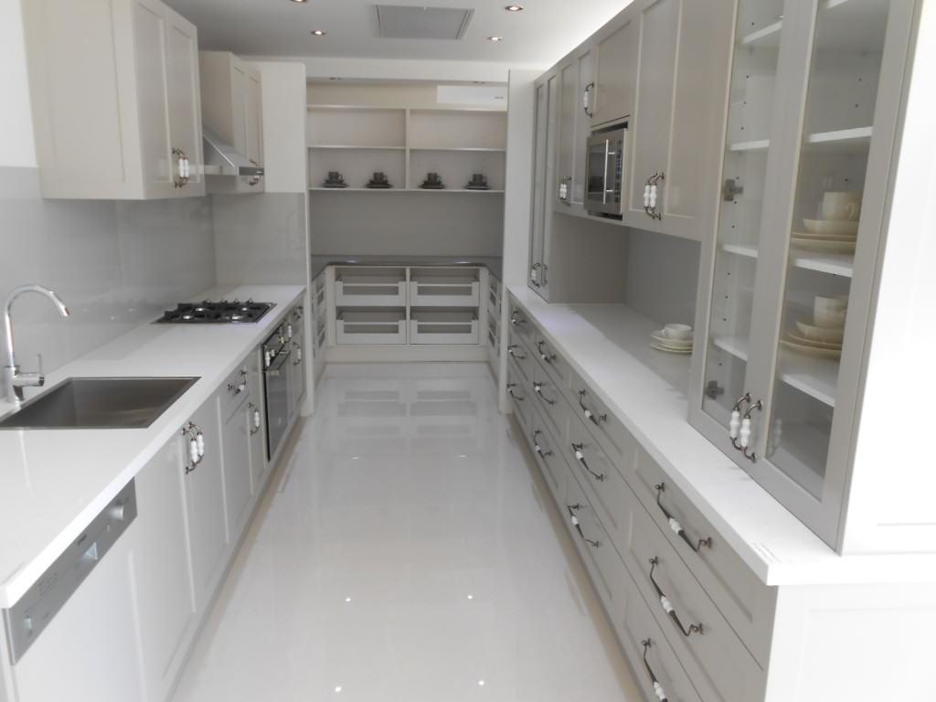 kitchens hansbuilt furniture and kitchens kotara kitchen