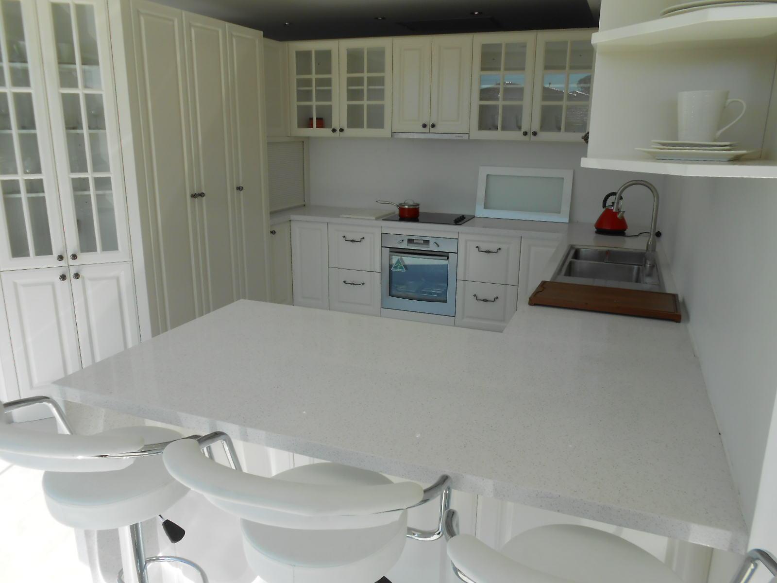 Kitchen Shops Newcastle Australia. condo hotel charlestown executive ...