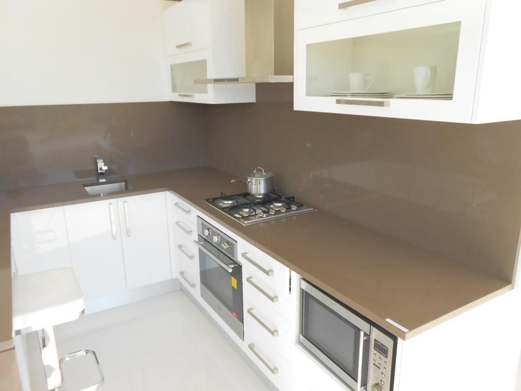 Furniture Design Newcastle hansbuilt furniture and kitchens newcastle