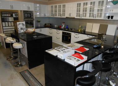 display kitchen 1