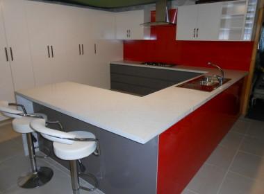 display kitchen 2